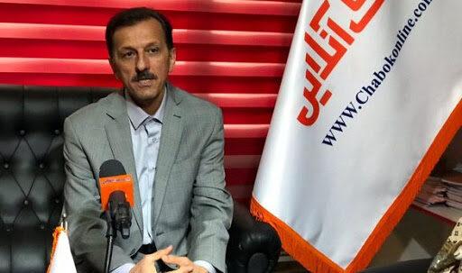 بیمه امید در ۱۴۰۰ بورسی میشود