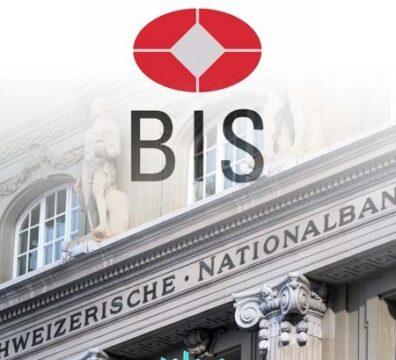 کاهش ۶۰ درصدی سود بانک ملی سوییس