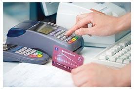 آخرین اقدامات بانک مرکزی در مورد قانون پایانههای فروشگاهی /