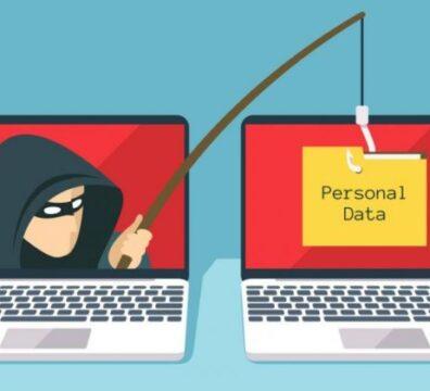 کاهش ۸۰ درصدی تله گذاری بانکی  با استفاده از رمز پویا